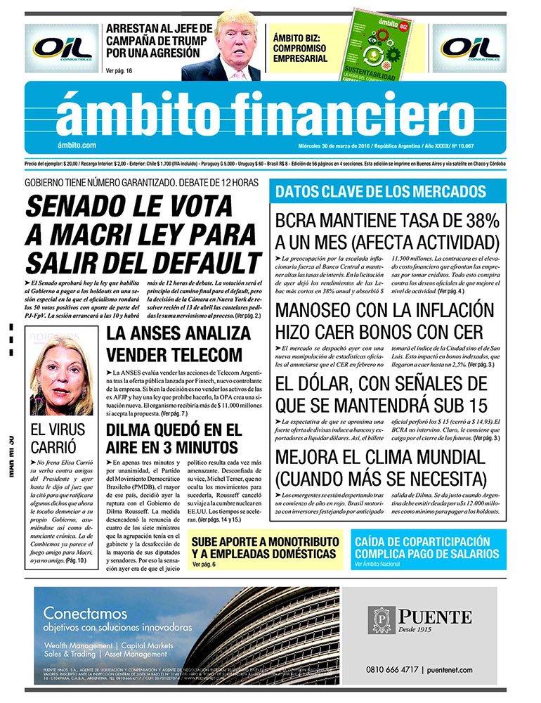 ambito-financiero-2016-03-30.jpg