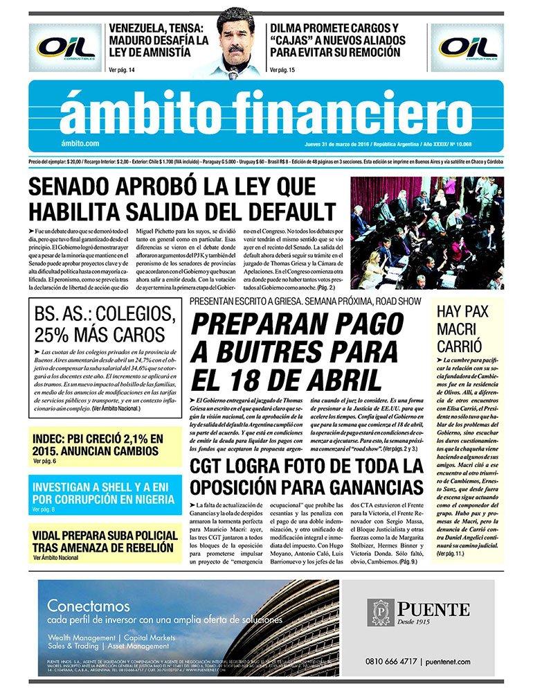 ambito-financiero-2016-03-31.jpg