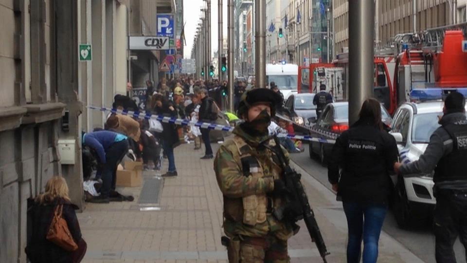 atentados-en-bruselas-2176161h540