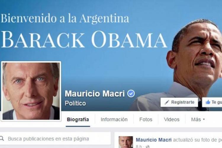 barack-obama-portada