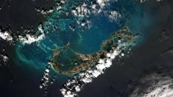 Bermudas-Puerto-Rico-Miami-Triangulo