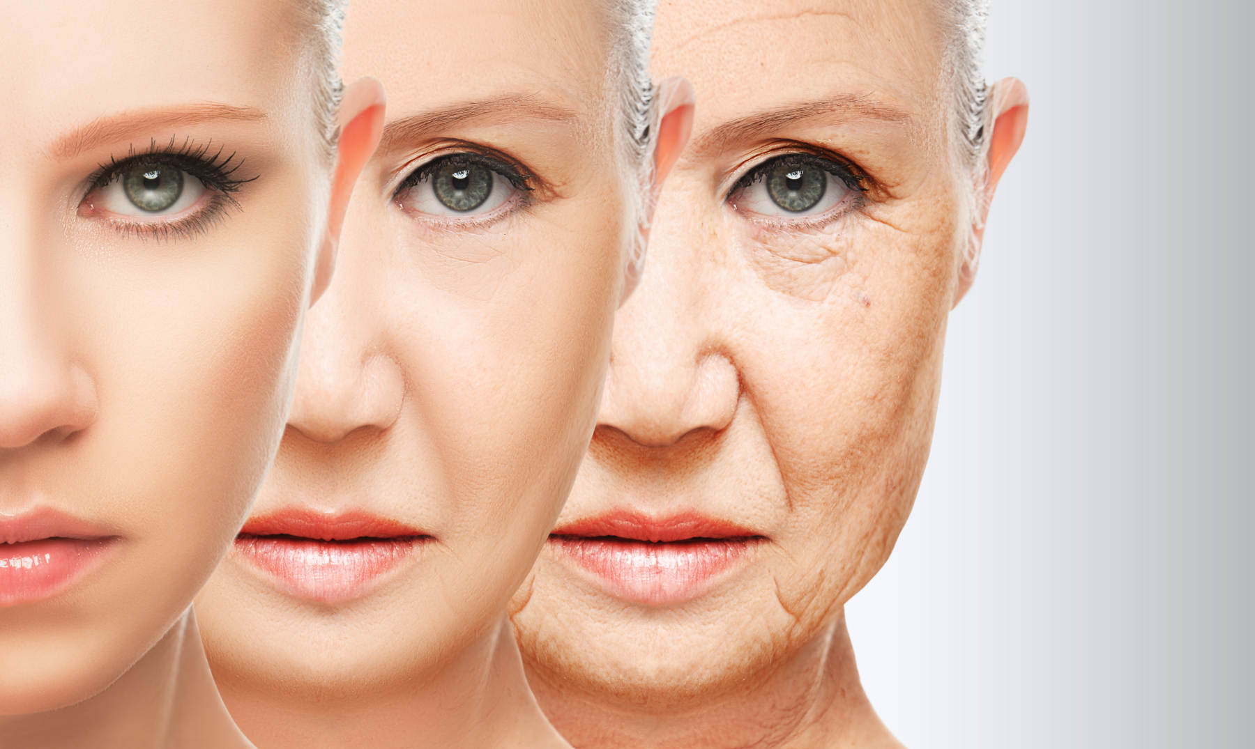bigstock-Beauty-Concept-Skin-Aging-Ant-722088371