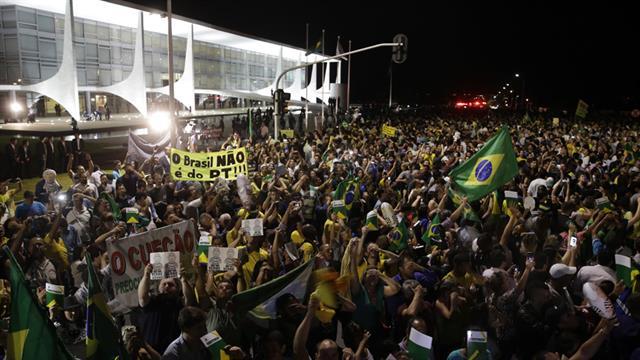 Brasil-protestas1