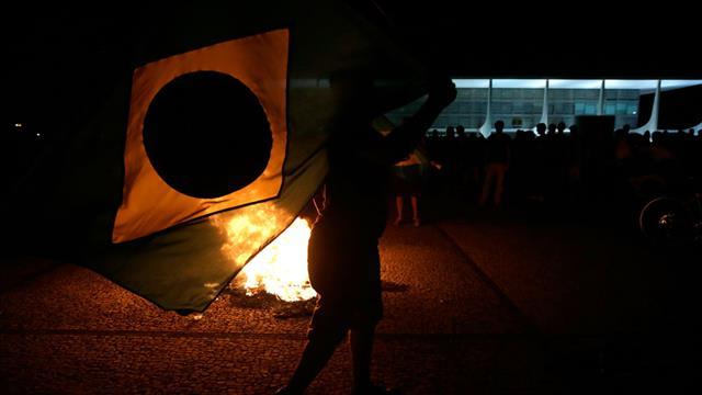 Brasil-protestas2