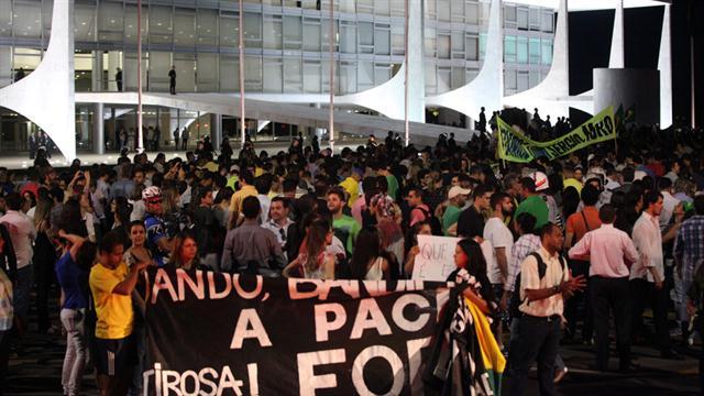 Brasil-protestas3