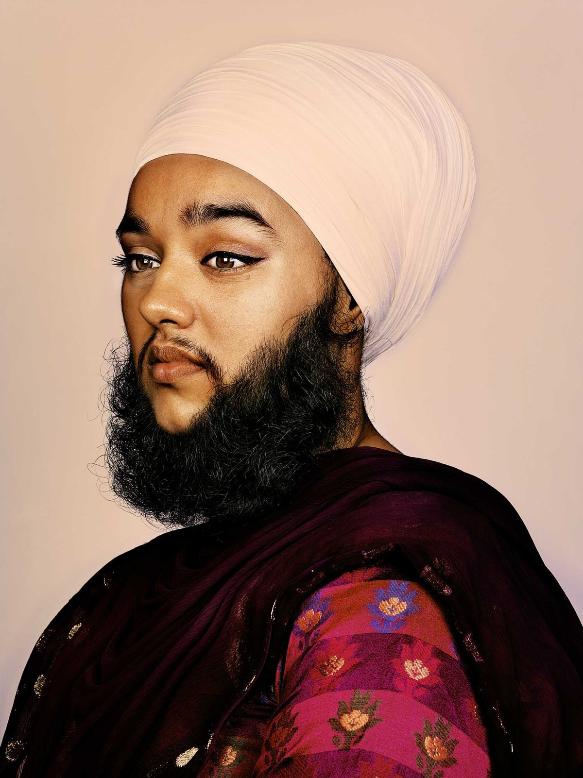 brock-elbank-harnaam-kaur