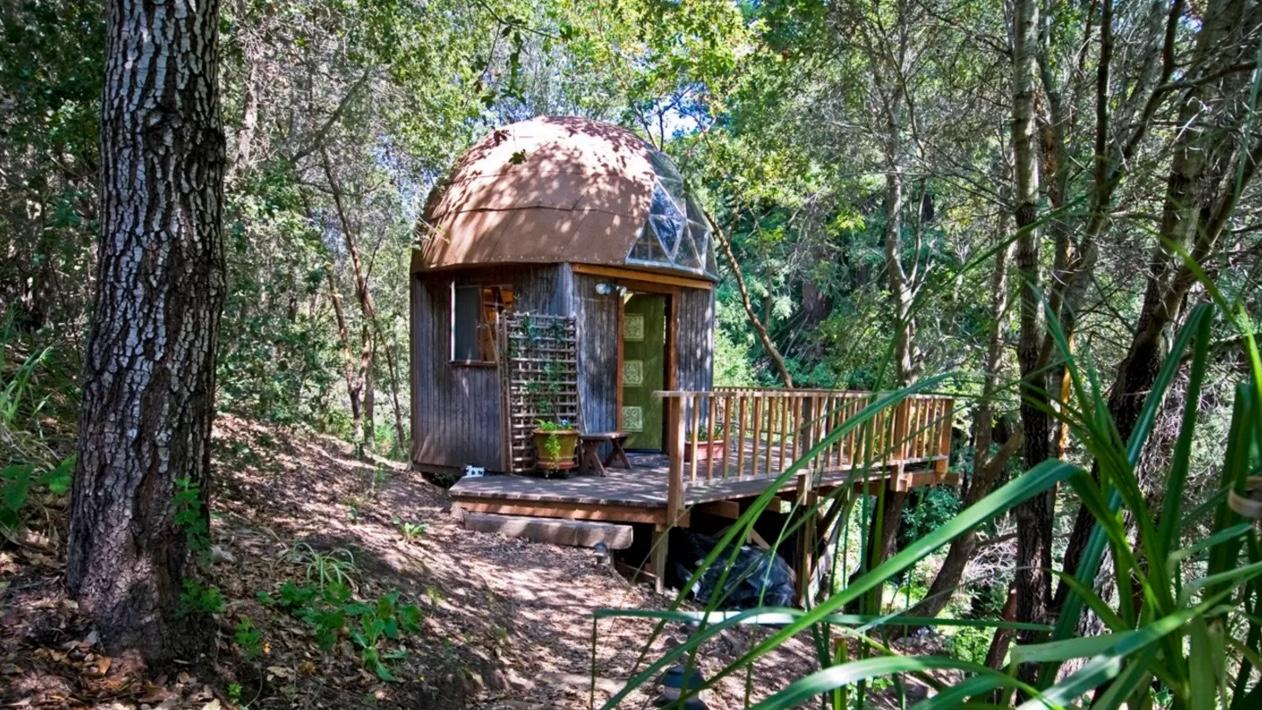 cabana-airbnb