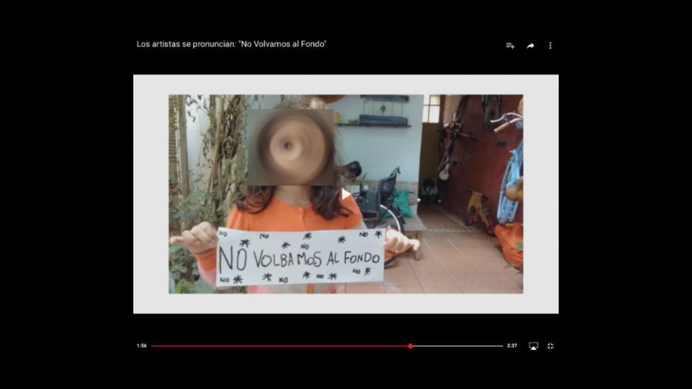 captura-nena-videos-K