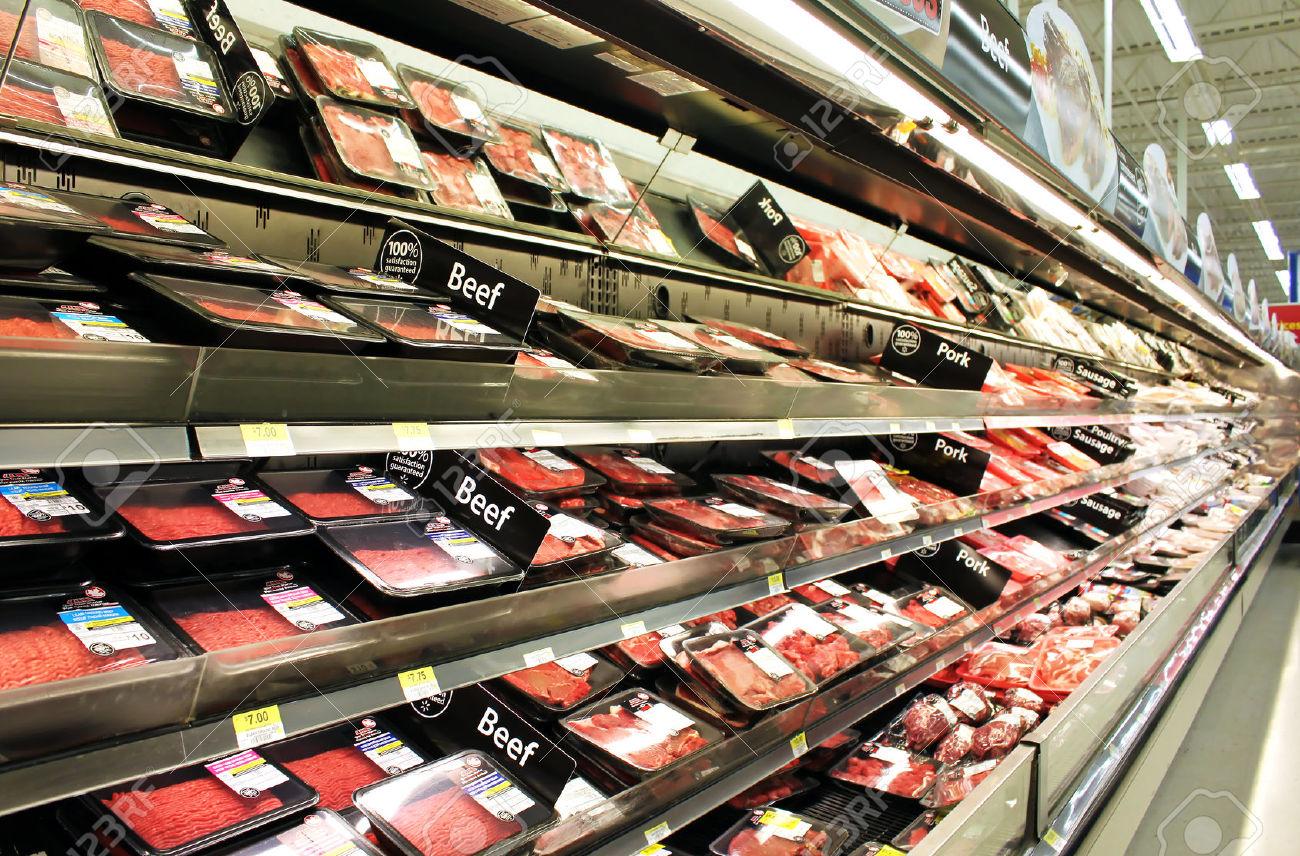 carne_supermercado