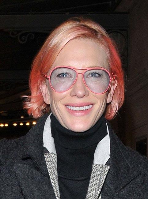 cate-blanchett-pink-hair 02