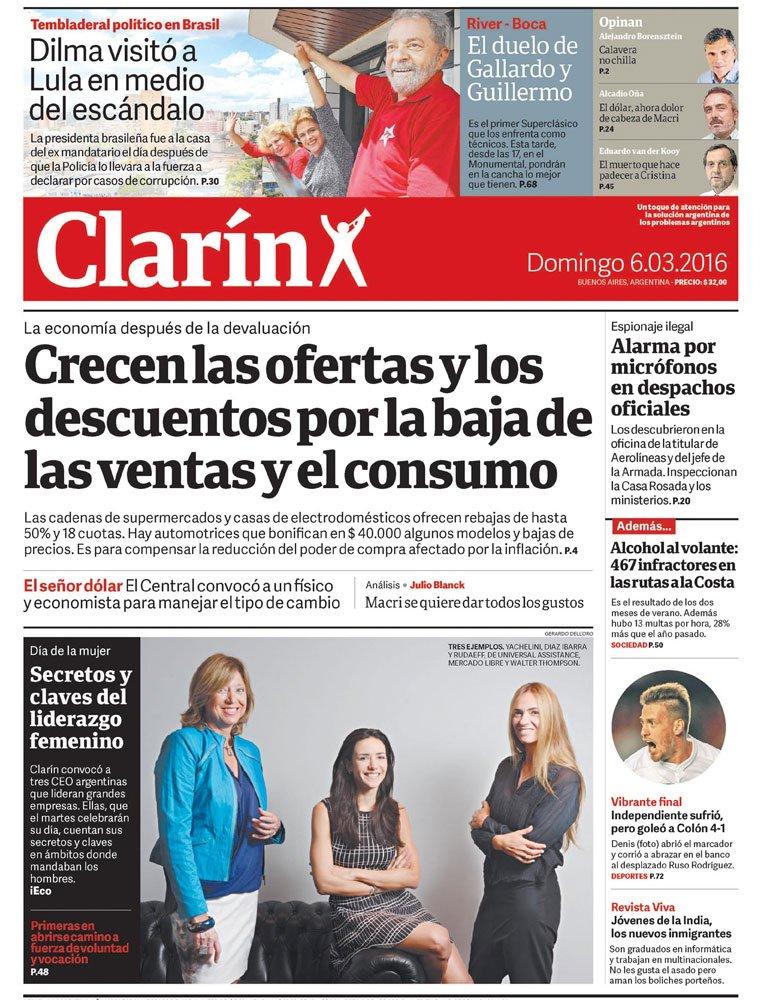 clarin-2016-03-06.jpg