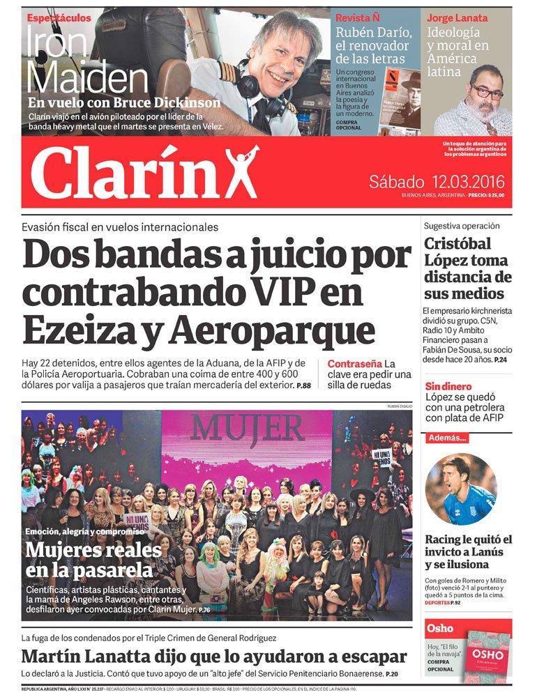clarin-2016-03-12.jpg