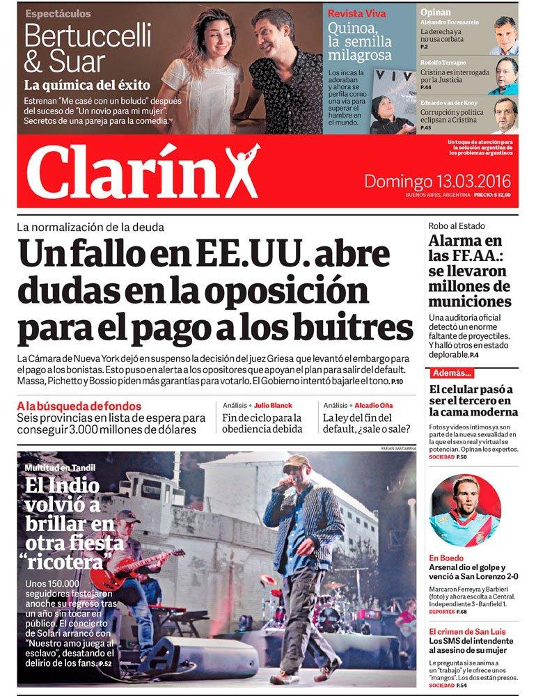 clarin-2016-03-13.jpg