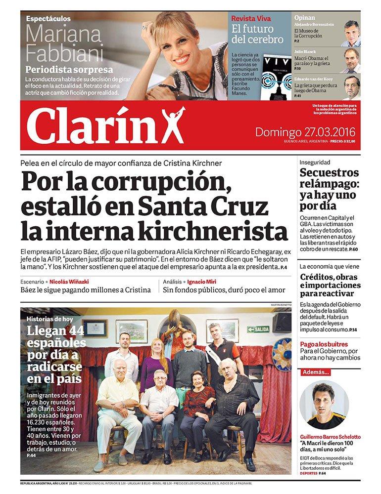 clarin-2016-03-27.jpg