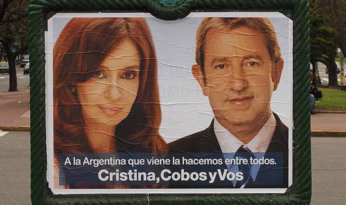 cristina cobos