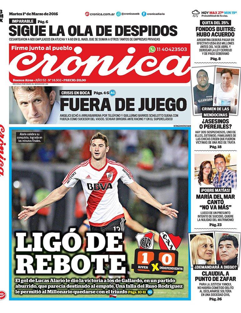 cronica-2016-03-01.jpg