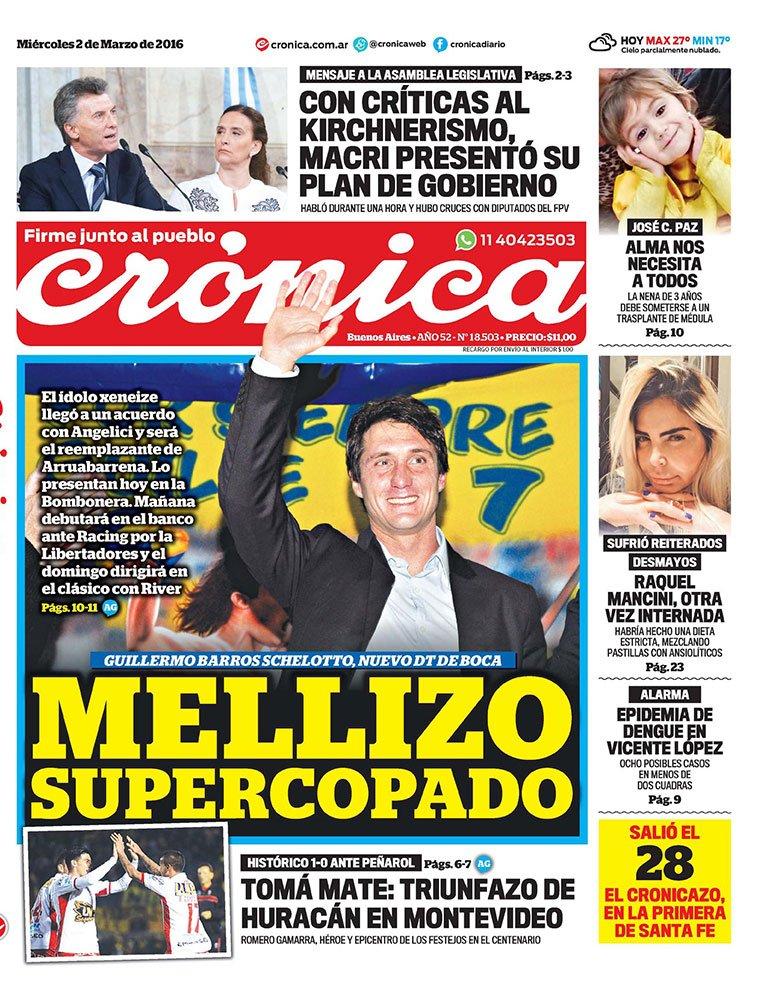 cronica-2016-03-02.jpg