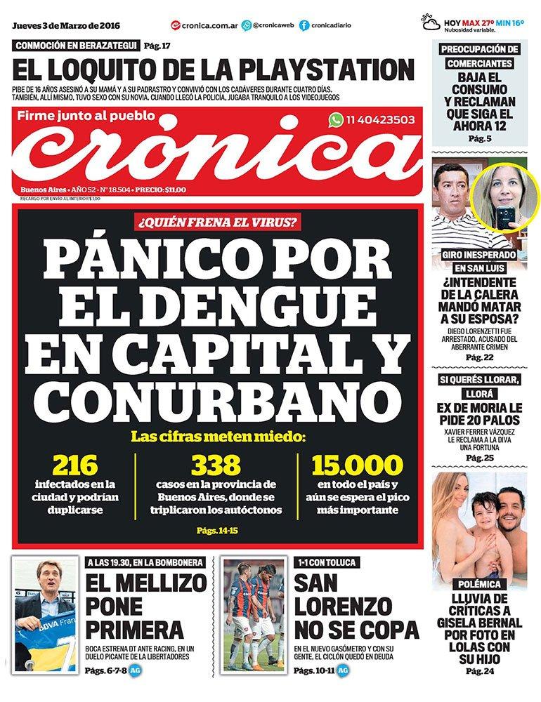 cronica-2016-03-03.jpg
