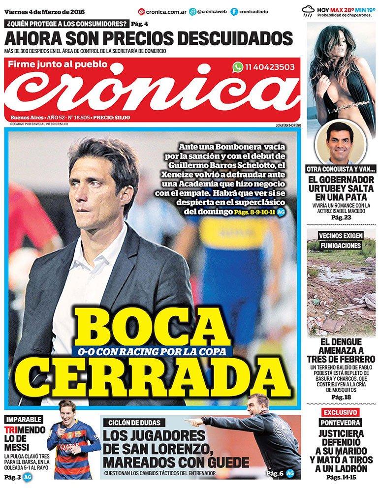 cronica-2016-03-04.jpg