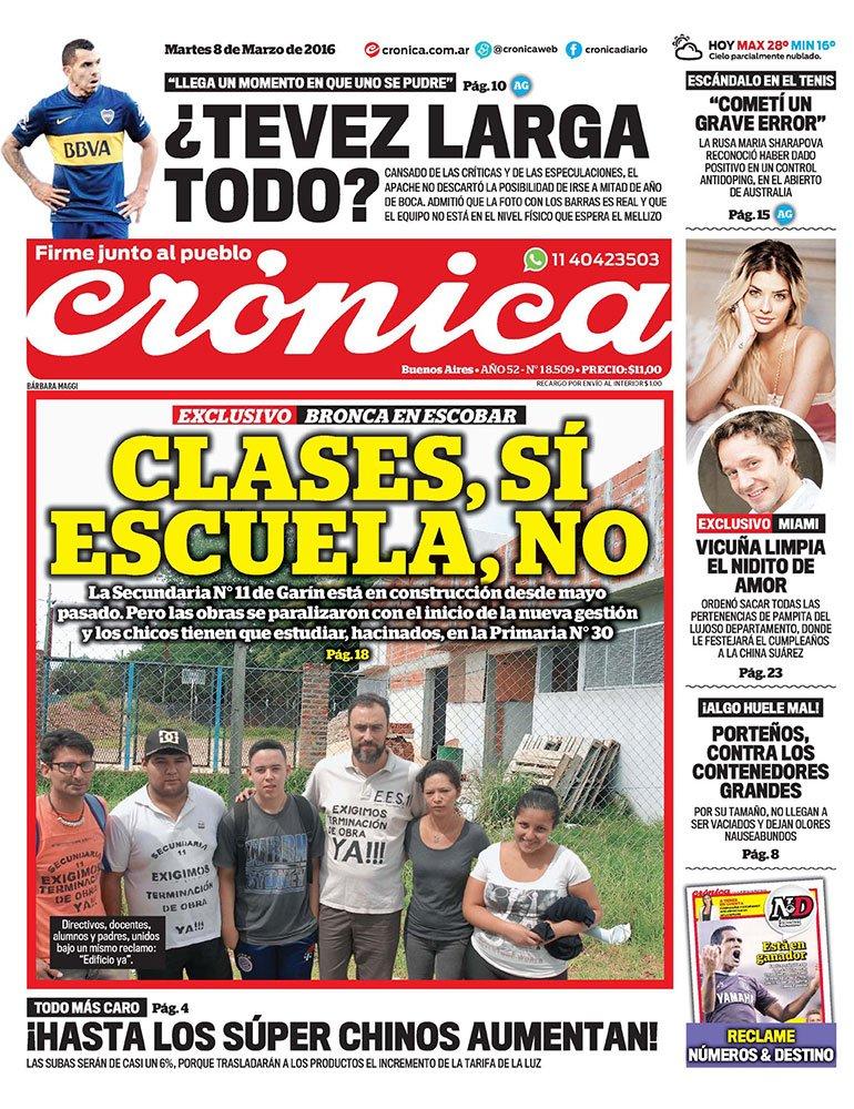 cronica-2016-03-08.jpg