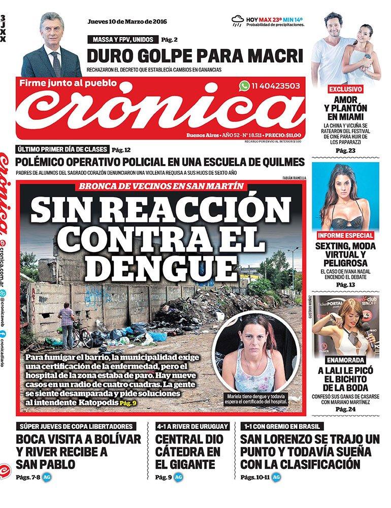 cronica-2016-03-10.jpg