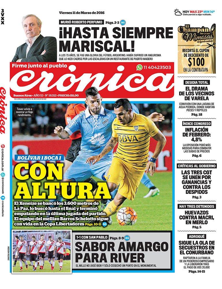 cronica-2016-03-11.jpg