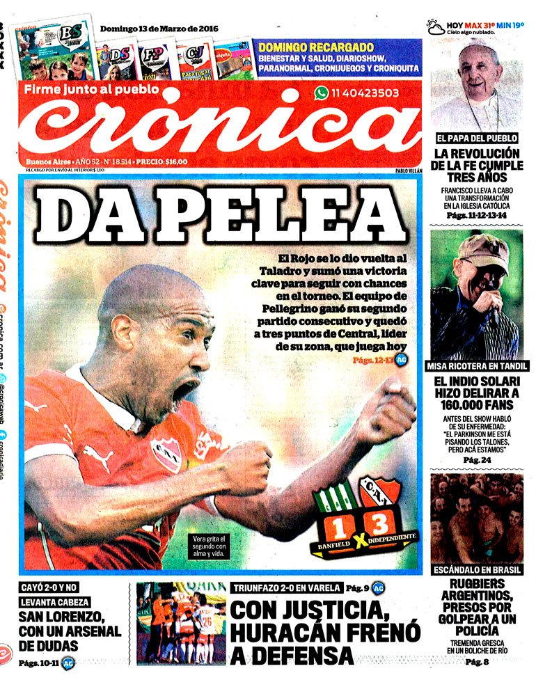 cronica-2016-03-13.jpg