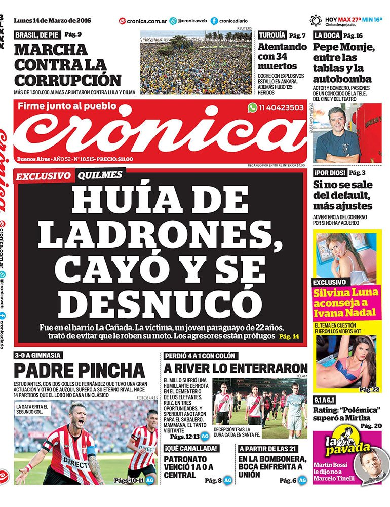 cronica-2016-03-14.jpg