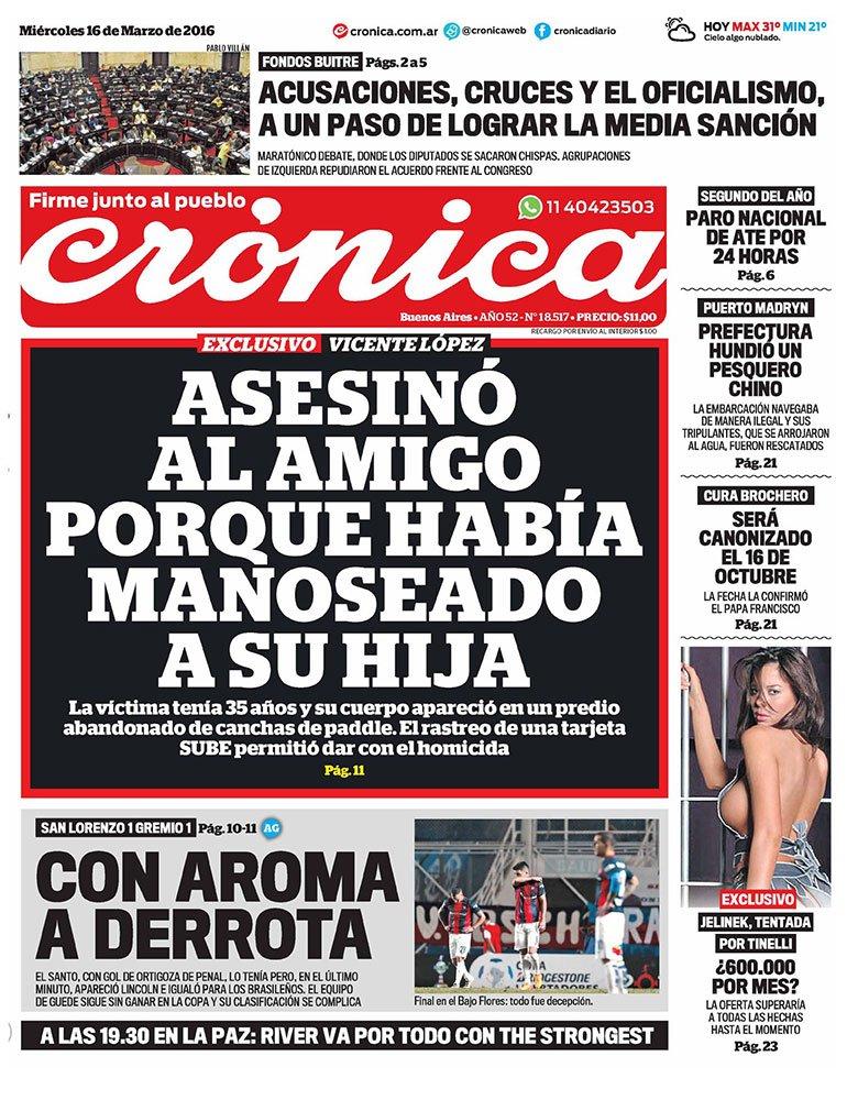cronica-2016-03-16.jpg
