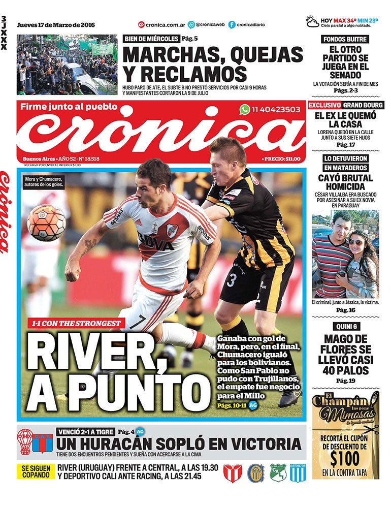 cronica-2016-03-17.jpg