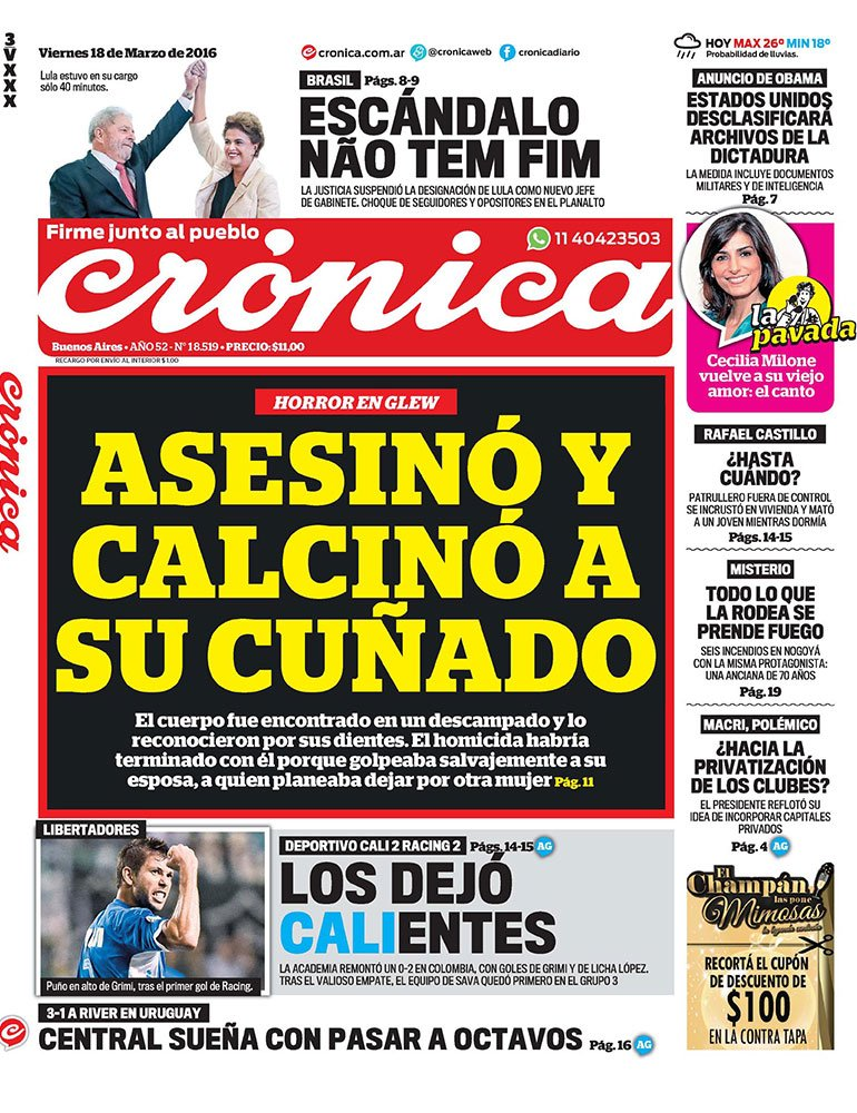 cronica-2016-03-18.jpg