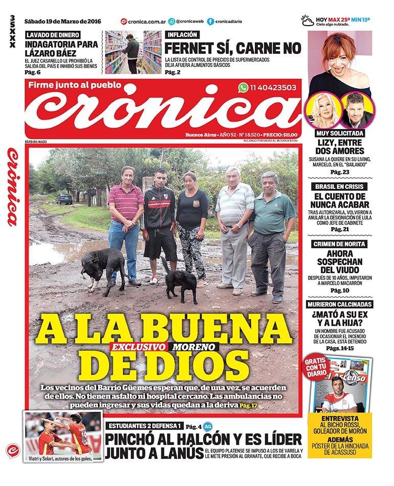cronica-2016-03-19.jpg