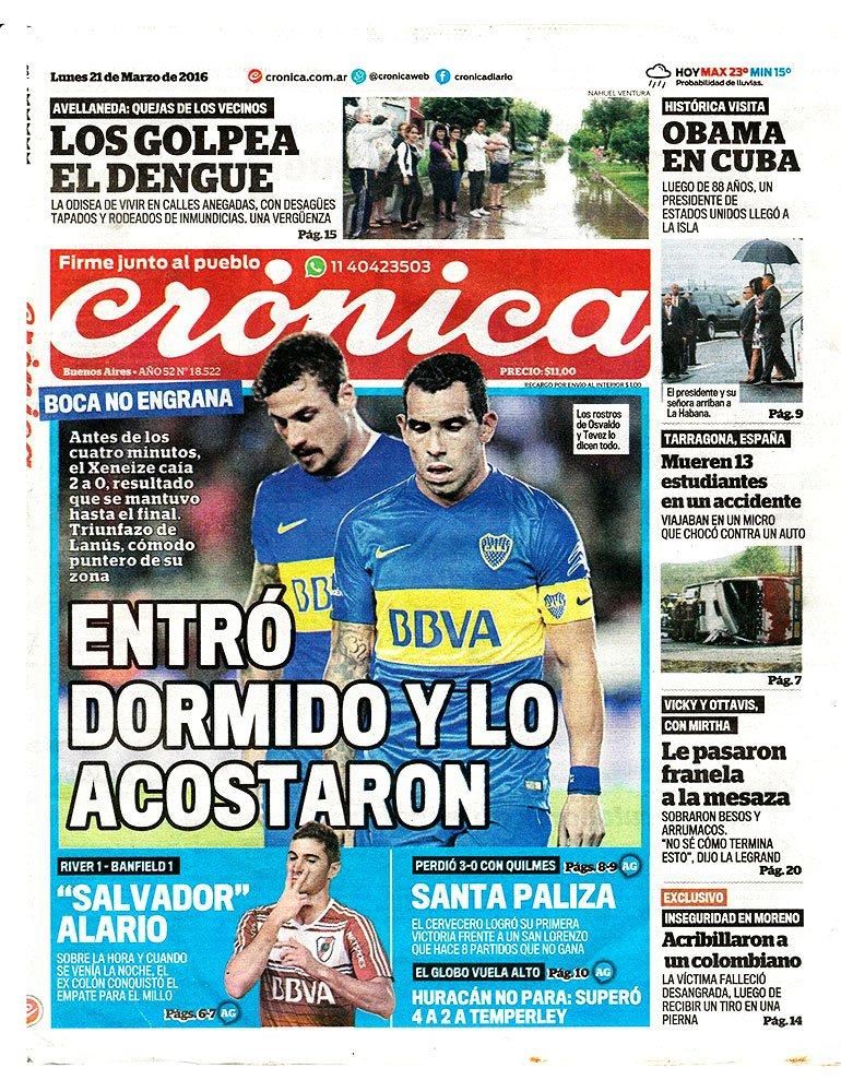 cronica-2016-03-21.jpg
