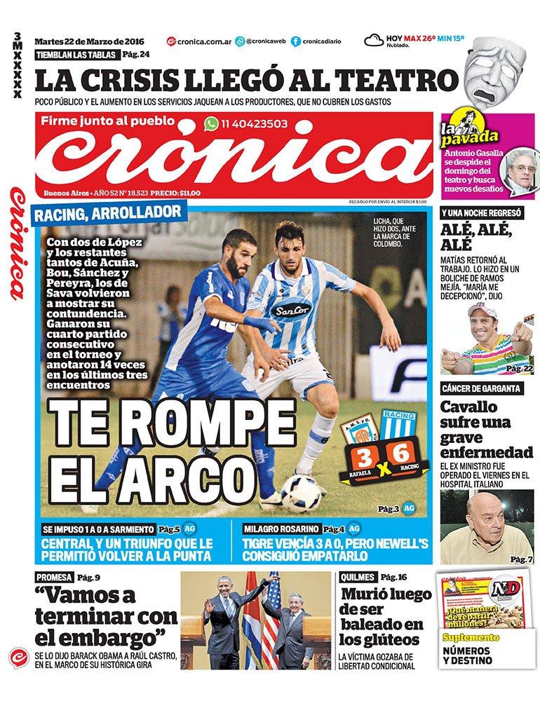 cronica-2016-03-22.jpg