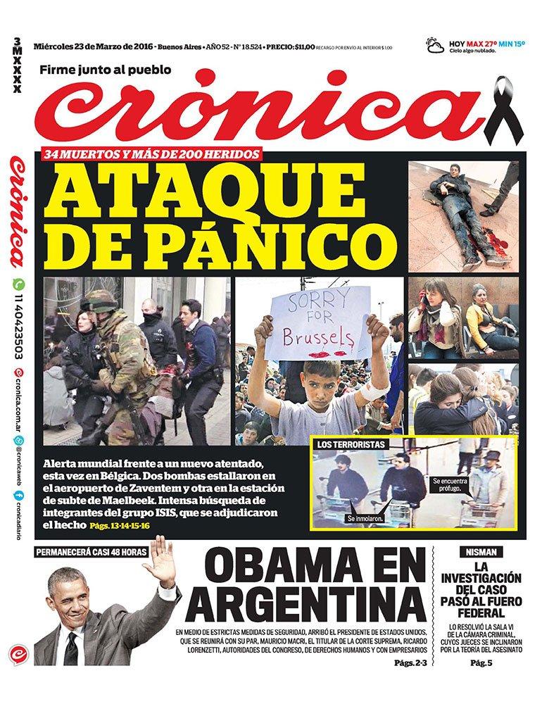 cronica-2016-03-23.jpg