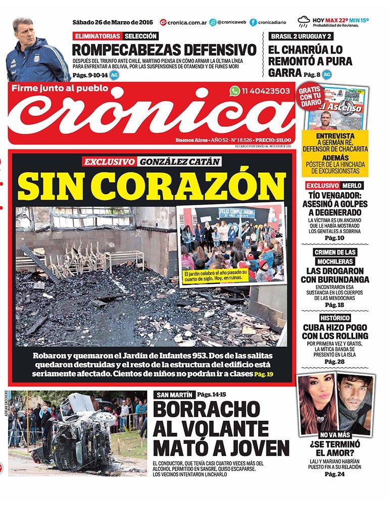 cronica-2016-03-26.jpg