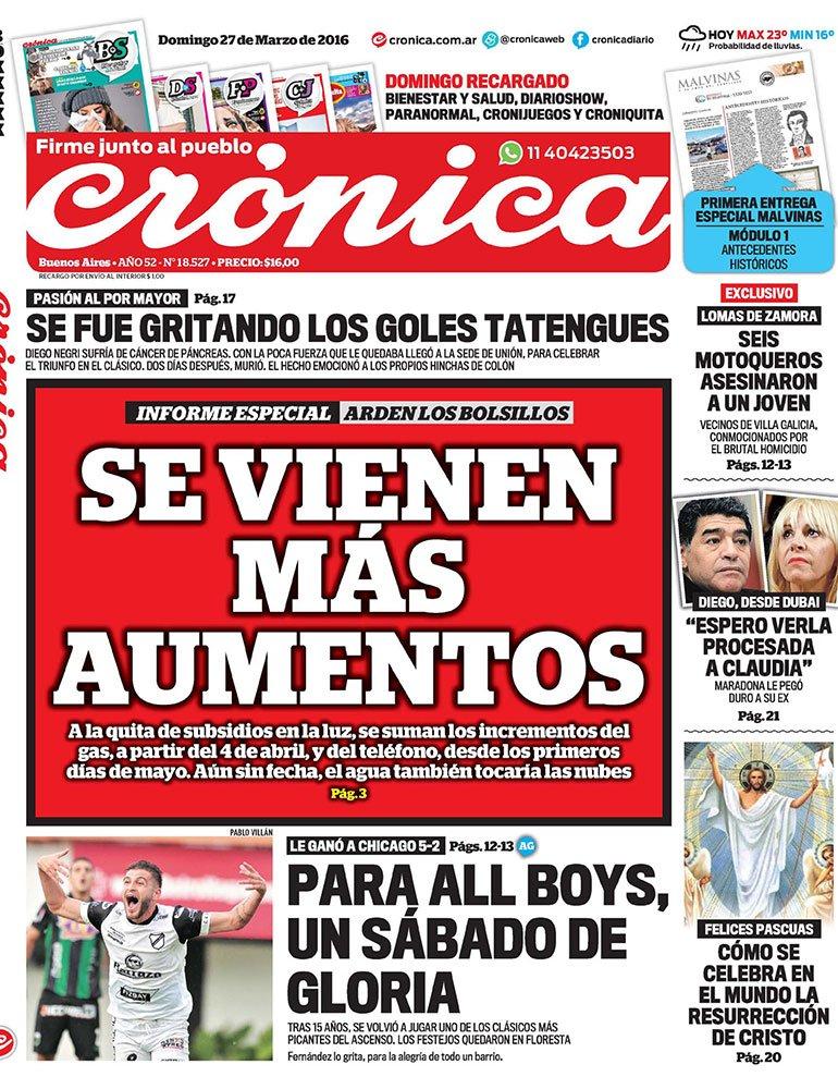 cronica-2016-03-27.jpg