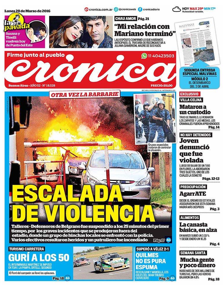 cronica-2016-03-28.jpg