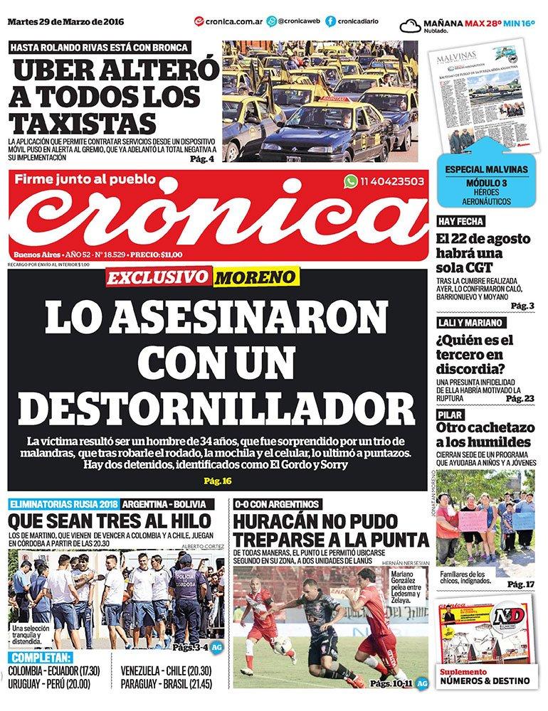 cronica-2016-03-29.jpg