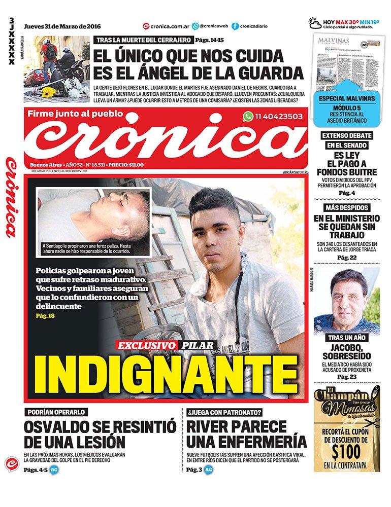 cronica-2016-03-31.jpg