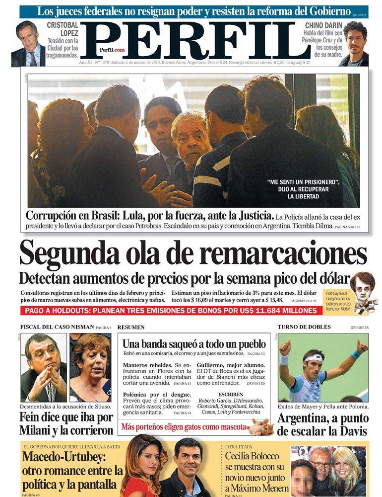 diario-perfil-2016-03-05.jpg