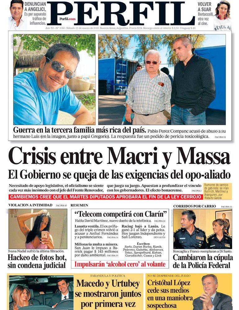 diario-perfil-2016-03-12.jpg