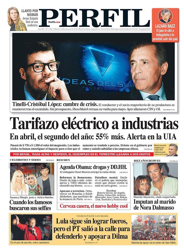 diario-perfil-2016-03-19.jpg