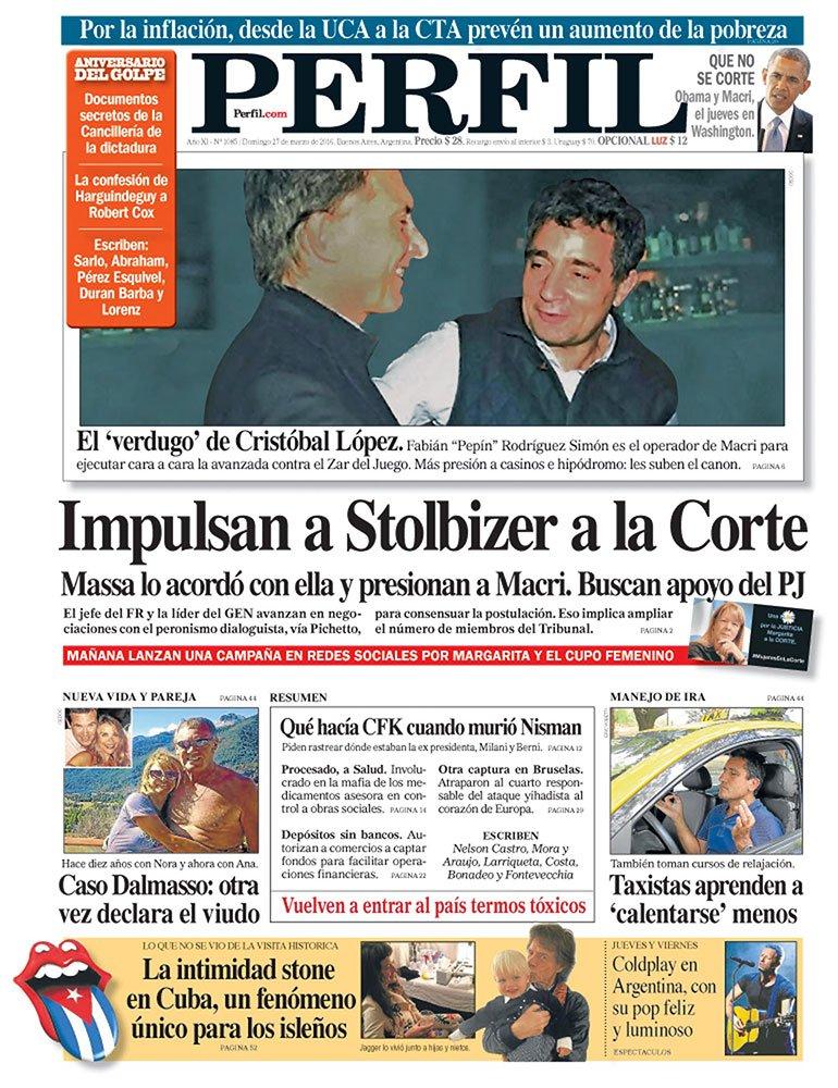 diario-perfil-2016-03-27.jpg