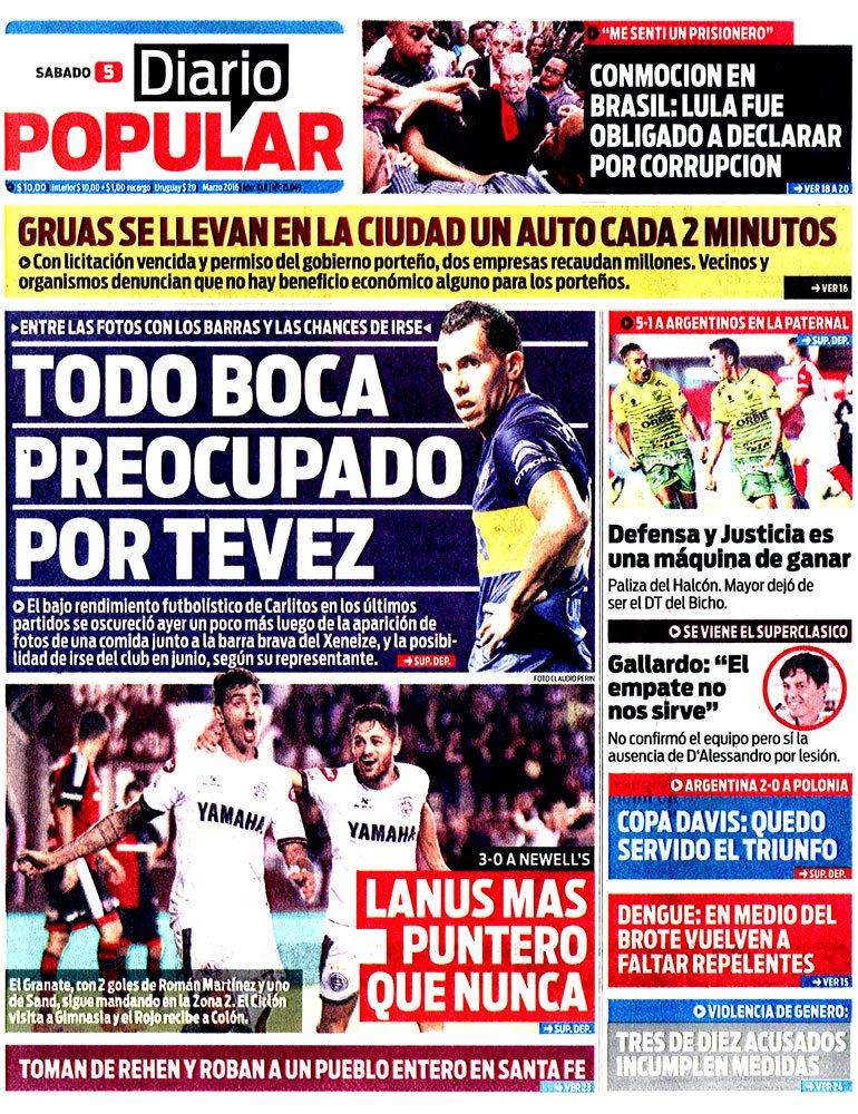 diario-popular-2016-03-05.jpg