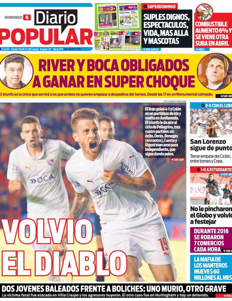 diario-popular-2016-03-06.jpg