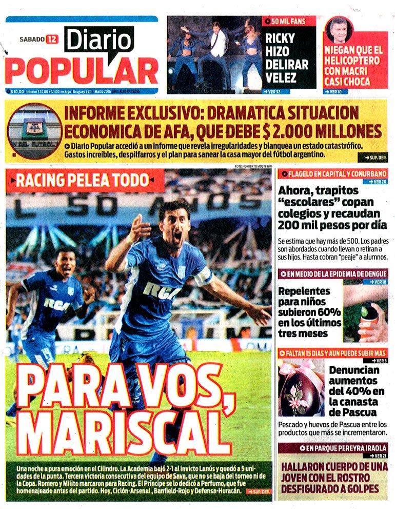 diario-popular-2016-03-12.jpg