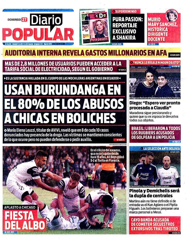 diario-popular-2016-03-27.jpg