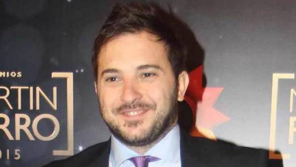 Diego-Brancatelli_CLAIMA20150626_0249_49