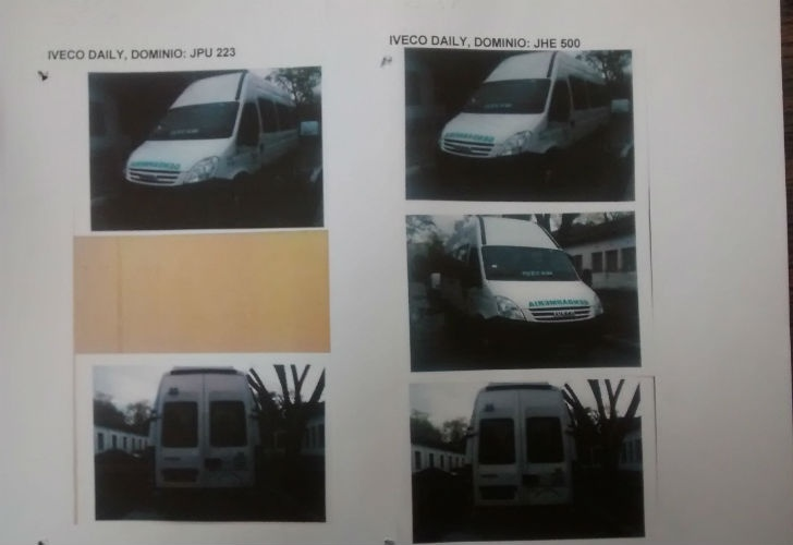 gendarmeria_vehiculos
